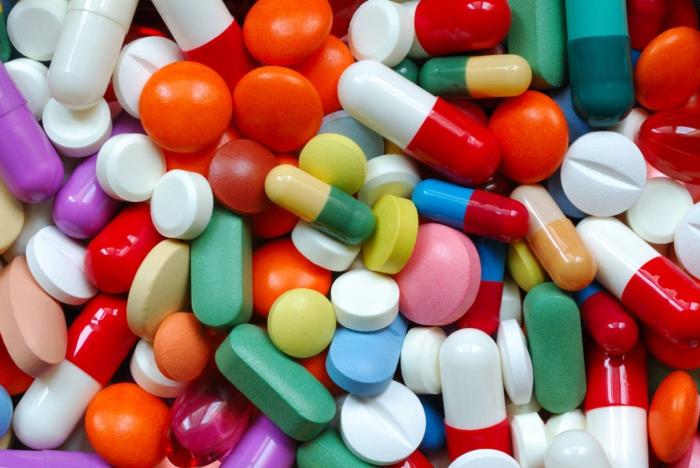 lechenii-antibiotikami-i-seks