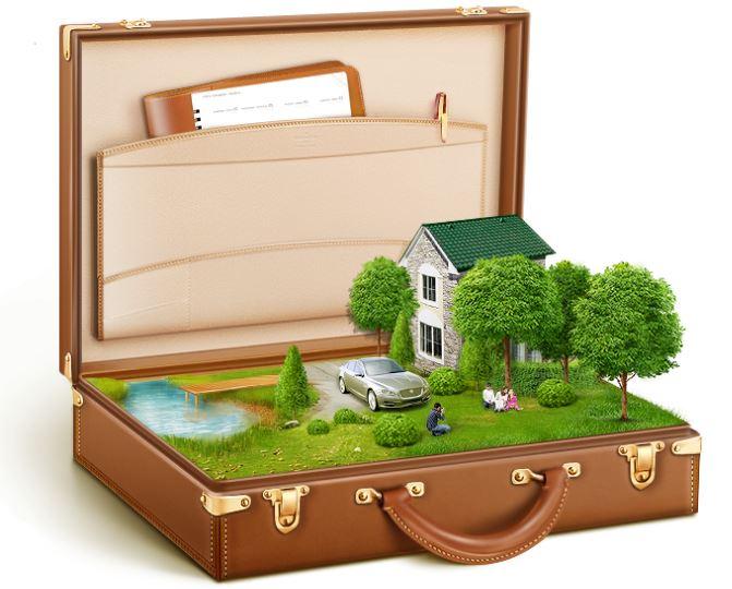 Как оформить землю в снт в собственность