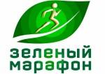 В Поволжском банке удвоилось количество участников «Зеленого марафона»