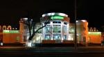 Автобусный парк Волгоградской области пополнился 72 автобусами от Сбербанк Лизинг