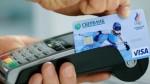 Бизнес выбирает корпоративные карты Сбербанка