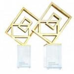 Мобильное приложение портала госуслуг получило премию «Золотое приложение 2016»