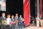 Металлургические комбинаты Металлоинвеста признаны лучшими предприятиями горно-металлургического комплекса