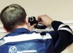 «Ростелеком» подключил первого клиента к услуге«IP-видеонаблюдения»в Оренбурге