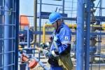 «Газпромнефть-Оренбург» совершенствует систему управления газлифта