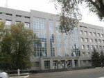 МВД России по Оренбургской области приглашает на службу в органы внутренних дел
