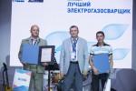Сотрудники «Газпромнефть-Оренбурга» заняли призовые места в конкурсе профмастерства «Газпром нефти»