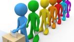 Портал Депутат - Клуб провел онлайн-голосование настроения избирателей