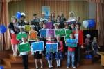 «Родные города» в Оренбуржье: в Новосергиевке открылся семейный образовательный центр «Новый формат»