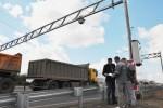 «Ростелеком» организовал интеллектуальную систему контроля за большегрузными автомобилями в Оренбургской области