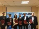 Инженеры «Газпромнефть-Оренбурга» – лучшие в регионе