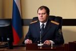 Прием граждан заместителем руководителя следственного управления в г.Орске