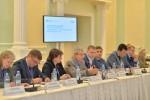 «Газпром нефть» объединяет усилия власти и бизнеса в развитии социального капитала территорий присутствия