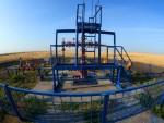 В «Газпромнефть-Оренбурге» готовятся к наступлению холодов