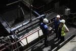 Михайловский ГОК подтвердил соответствие международным стандартам качества, безопасности труда и охраны окружающей среды