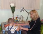 В Новотроицке прошли обучающие семинары в рамках социальной программы Металлоинвеста «Здоровый ребенок»