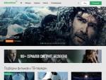 МегаФон.ТВ покажет фильмы 20th Century Fox (20-й Век Фокс)