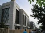 «Лига бизнеса» пользуется спросом