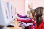 26 ноября в Оренбуржье пройдет День информации