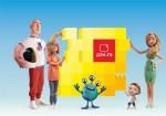 В Оренбурге мультфильм «Три богатыря и Морской царь» покажут за неделю до премьеры