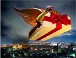 «Дом.ru» подарит клиентам подарки на 8 000 рублей