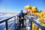 «Газпромнефть-Оренбург» досрочно выполнил годовой бизнес-план 2016 года по добыче нефти и газа