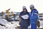 «Газпром нефть» начала пуско-наладочные работы на газотранспортной инфраструктуре Восточного участка Оренбургского месторождения