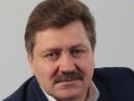 Управляющий директор АО «Уральская Сталь» поздравил с Новым годом