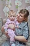 Металлоинвест совместно с Русфондом поддерживает тяжелобольных детей