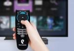 Сервисы Интерактивного ТВ в новогодние праздники стали самыми востребованными у пользователей услуг «Ростелекома» в Поволжье