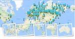 Новый год в формате digital: абоненты «Ростелекома» вырастили133 тысячи цифровых ёлок и украсили их миллионами игрушек