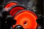 Металлоинвест и ОМК подписали долгосрочный контракт на поставку стальных заготовок для производства ж/д колес