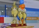 «Газпромнефть-Оренбург» проведет хоккейные турниры в Новосергиевке