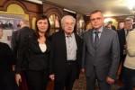 В Оренбургской области сотрудники следственного управления СК России приняли участие в открытии выставки