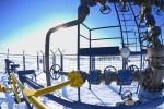 «Газпром нефть» приступила к реализации программы развития Капитоновского месторождения в Оренбургской области