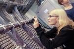 Фоторепортаж оренбургского блогера стал юбилейной 400-той работой на конкурсе «Ростелекома» для региональных журналистов