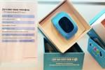 «Кнопка жизни» теперь доступна в розничной сети «Ростелекома»