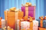 В 300 салонах «Ростелекома» стартовала федеральная акция «Время подарков»