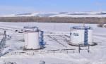 В «Газпромнефть-Оренбурге» подвели производственные итоги 2016 года