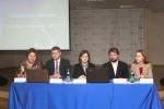 В Новотроицке вновь стартует конкурс социальных проектов Металлоинвеста