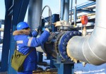 «Газпромнефть-Оренбург» повышает надежность трубопроводного парка
