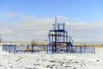 «Газпромнефть-Оренбург» готовится к весеннему паводку