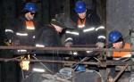 Металлоинвест начал основные общестроительные работы на МНЛЗ-1 Уральской Стали