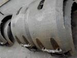 Уральская Сталь планирует расширить область сертификации системы менеджмента по СТО Газпром 9001-2012