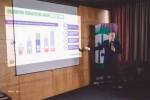 Абоненты МегаФона в Оренбуржье оценили новое качество связи и интернета