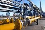 На трубопроводах «Газпромнефть-Оренбурга» будут использовать новую коррозионностойкую марку стали