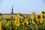 «Газпромнефть-Оренбург» построил новую скважину в рекордные сроки