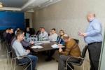 В «Газпромнефть-Оренбурге» объединяют практики «Технического предела» и «Бережливого производства» при строительстве скважин