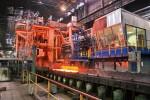 Металлоинвест создает высокотехнологичный термический комплекс обработки проката на Уральской Стали