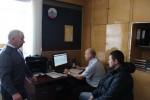 «Газпромнефть-Оренбург» готовится к грозовому периоду